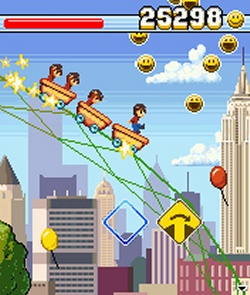 Top mobile games (free download) – FoolControl – Phear the